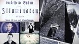 Secret History of the Order of the Illuminati