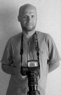 Михаил Разуваев, 7 апреля 1978, Москва, id9584207