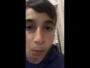 Давид Атаян Live