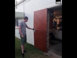 unique_folding_door