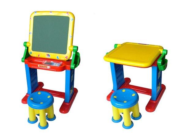 игрушки на новый год для девочек на 8 лет