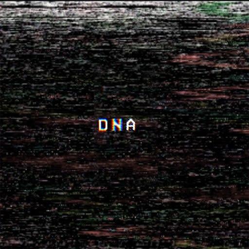 Magic Wands альбом Dna