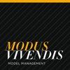 Модельное агентство ModusVivendiS