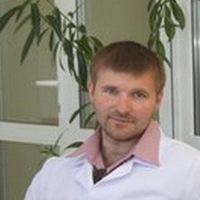 Александр Веремейчик