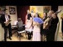 Преподаватели музыкальной школы Виртуозы (Новый год 2014)