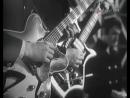 ВИА Поющие гитары Сумерки