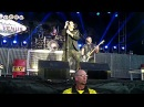 Three Days Grace - Chalk Outline (Live @ QCX Regina 2013)