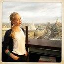 Наталия Комкина фото #17
