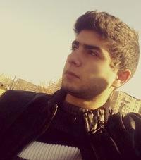 Gevorg Darbinyan, 29 ноября , Москва, id143856592