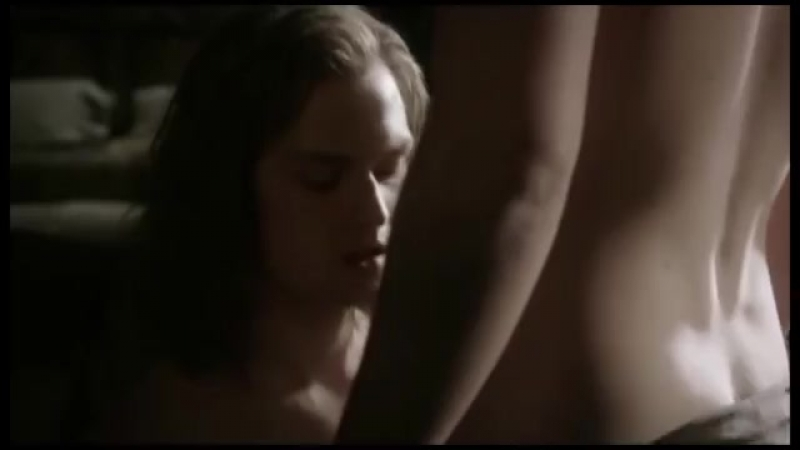 Renly Baratheon ~ Loras Tyrell