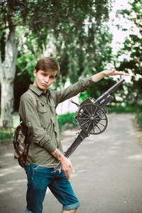 Vadim Didenko