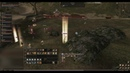 10.10.2018 105 Frintez Gaming Daily PvP [Lineage 2 Classic, Lilith]