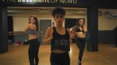 Clubland Let's Get Busy Choreography by Tevyn Cole Eric Sanchez