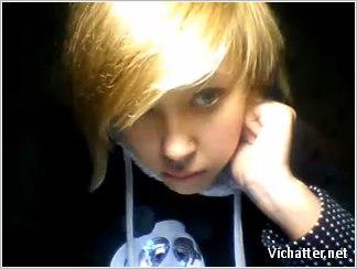 vichatter boy girl