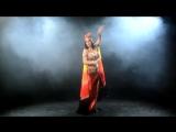 Aziza fantasy belly dance танец живота в Краснодаре 22809