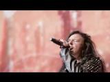 Ayreon - Everybody Dies (Ayreon Universe)