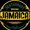 Бар «Ямайка»  Jamaica BAR