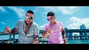 Chacal Baby Lores - El Que Se Enamora Pierde Video Oficial