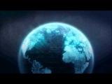 Anno 2070 Deep Ocean OST - 01 Men Dream of Being Kings