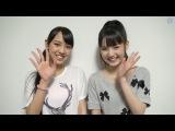 ℃-uteツアーファイナル&ヤッタルチャン&モーニング娘。コメント MC:竹&#20869