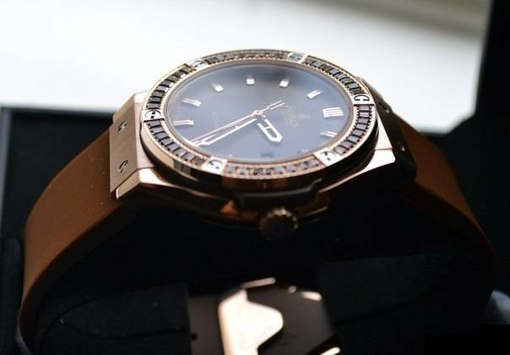 Быстро купить копии швейцарских часов