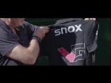 FACEIT London Major 2018 - Player Profiles - shox - G2