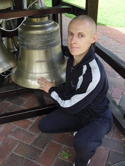 Андрей Бархатов