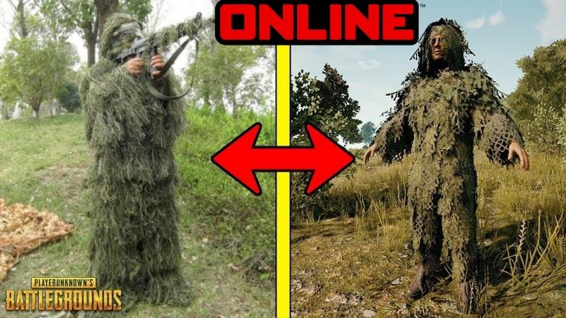 BagaBoom КИДАЕТ НА БАБКИ ЕБ@ШИТЬ В PUBG НЕ хухрымухры Stream Online Playerunknown's Battlegrounds