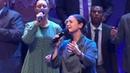 BOTT 2019 - King Of Glory - HD Recorded Live - The Pentecostals of Alexandria