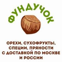 Сергей Грецкий