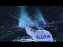 Slushii ft. Marshmello - There x2 [EDC Las Vegas 2018]