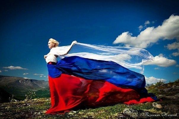 смотреть фильм 2013 россия