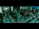 Ishq Shava Full Song Jab Tak Hai Jaan Shah Rukh Khan Katrina Kaif Raghav Shilpa