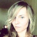 Lidia Khlystova фотография #22
