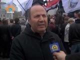 Azeri Sehar Tv (Suriyaya destak mitinqi MOSKVA ) [wwwya-ali.ws] HD