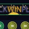 luckwinplay.ru | играй и выигрывай