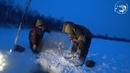 Не клевая рыбалка в Якутии 2 часть! Yakutia