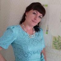 Аватар Елены Кискичевой