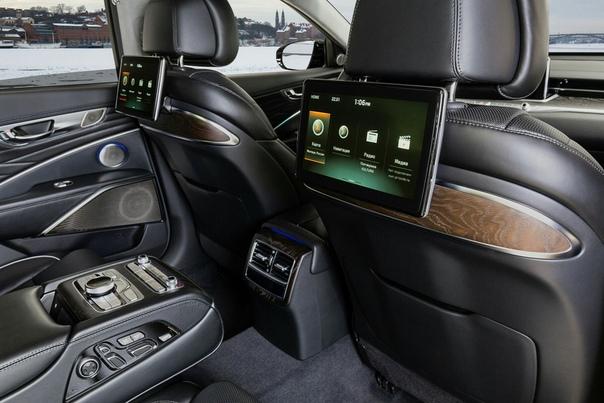 iа за четыре миллиона Тестируем новый 900. Достаточно ли хорош корейский седан, чтобы представлять делового человекаПредрассудки. Шаблоны. Клише. Общество пронизано ими, но на автомобилях штампы