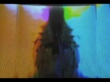 Alex Grey, Kenji Williams - Aura