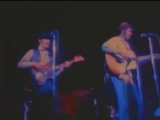 The Band . the Weight 1969 @ woodstock live