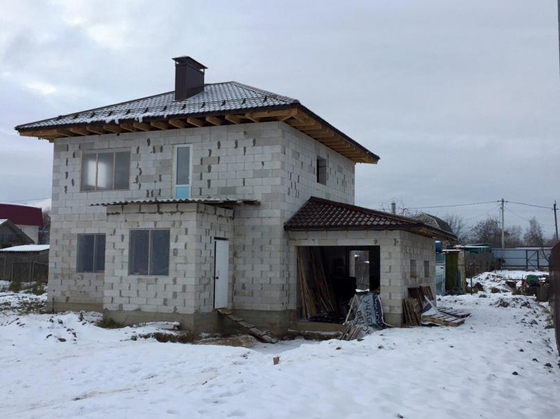 Владимир Константин | Смоленск