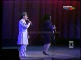 Alim Qasımov / Алим Гасымов - Səni axtara-axtara ( music- Vaqif Gərayzadə )