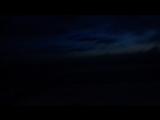 08.09.2018 г. Апогей шторма, Гагра, Абхазия, уже вечер, на компьютере плохо видно всю ПРЕЛЕСТЬ, КРАСОТУ и МОЩЬ шторма!)))