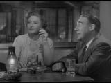 Clash By Night_Encuentro en la noche_Fritz Lang_1952_VOSE.