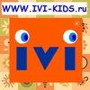 IVI-Kids - детские игровые 3D ковры