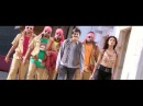 Balupu Full length Song | Kajalu Chellivaa | Raviteja Shruti Haasan | Offical