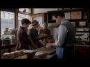 The Bletchley Circle - Behing the Scenes