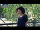 The Motans - Jackpot (Nesco Remix) (httpsvk.comvidchelny)