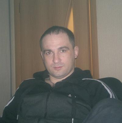 Вадим Пасечник, 12 апреля 1980, Хмельницкий, id210676858